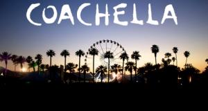 http://thevandallist.com/coachella-2015-lineup/
